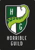 Horrible Guild