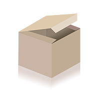 Dungeon Fighter: Abgefahrene Winde GERMAN