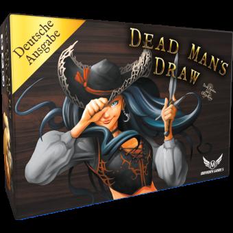 Dead Man´s Draw DEUTSCH
