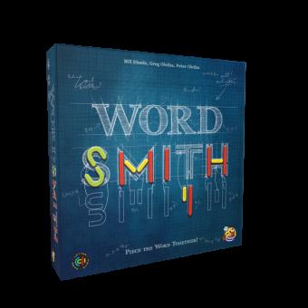 Wordsmith ENGLISH
