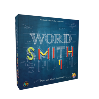 Wordsmith ENGLISH