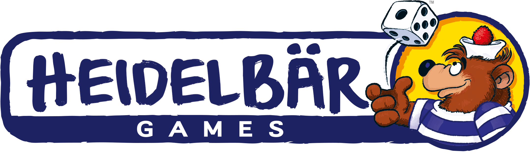 HeidelBÄR Games Shop